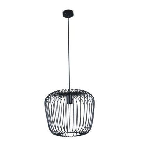 Lampa wisząca Fineus  do salonu