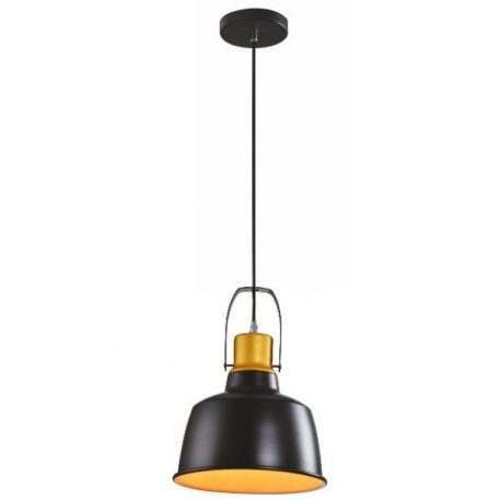 Lampa wisząca Finland  do salonu