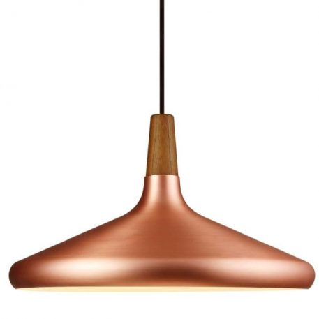 Lampa wisząca Float