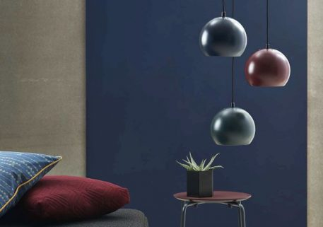 Lampa wisząca -  - Frandsen Lighting