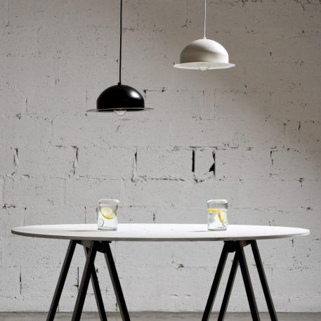 Lampa wisząca -  - Gie El Home