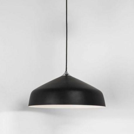 Lampa wisząca Ginestra