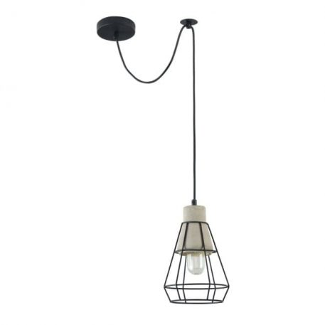 Lampa wisząca Gosford