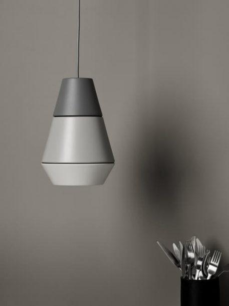 Lampa wisząca -  - Grupa Products