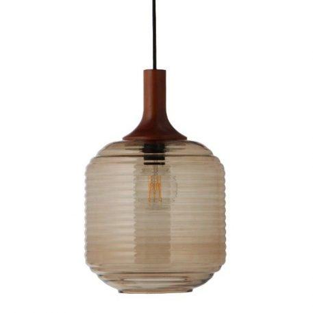 Lampa wisząca Honey  do salonu