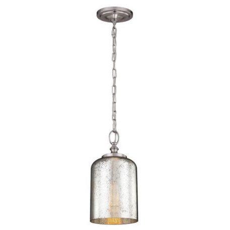 Lampa wisząca Hounslow do salonu