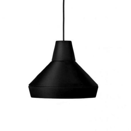 Lampa wisząca Ily Ily do salonu