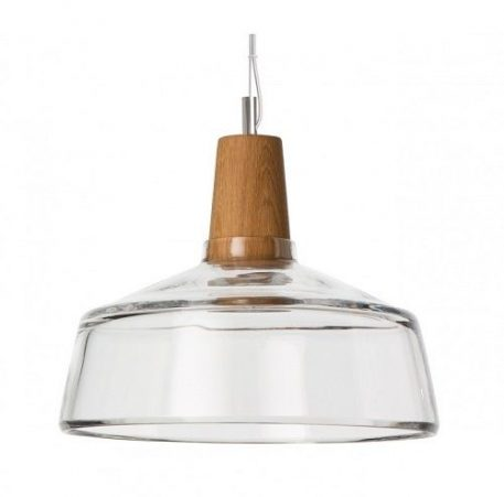 Lampa wisząca Industrial do kuchni