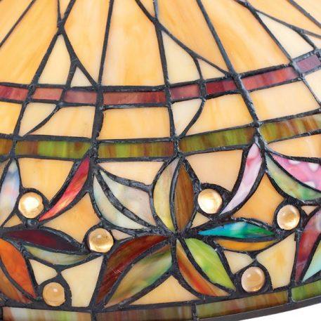 Lampa wisząca -  - Interiors