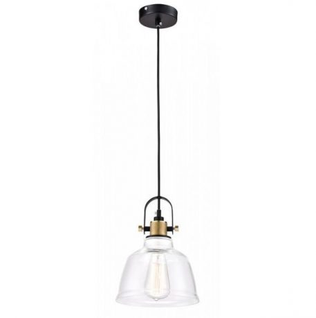 Lampa wisząca Irving