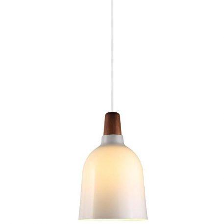 Lampa wisząca Karma do salonu