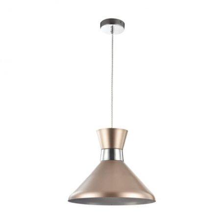 Lampa wisząca Kendal