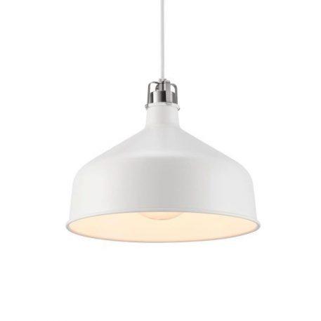 Lampa wisząca Kingston  do salonu