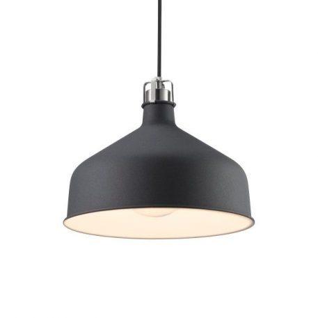 Lampa wisząca Kingston  do sypialni