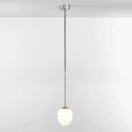 Lampa wisząca Kiwi do kuchni