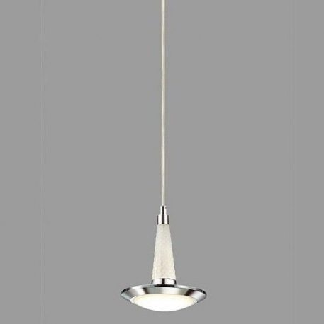Lampa wisząca Kobe do kuchni