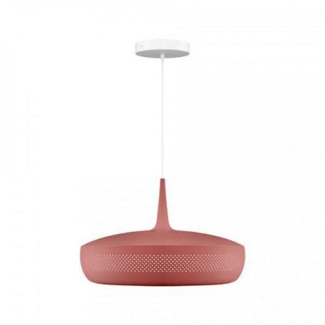 Lampa wisząca - koralowe - Umage