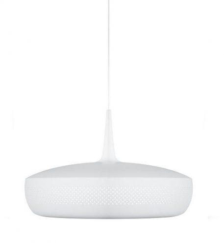 Lampa wisząca  - Kuchnia