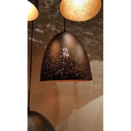 Lampa wisząca - LA048/P