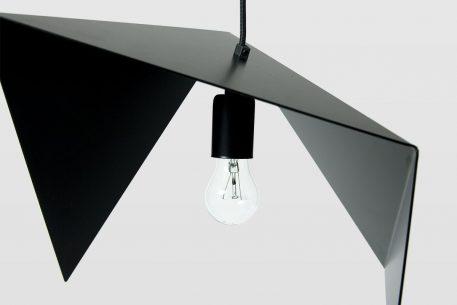 Lampa wisząca - LGH0310