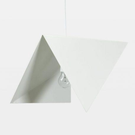 Lampa wisząca - LGH0311