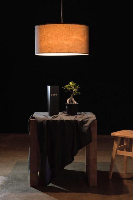 Lampa wisząca - LGH0500