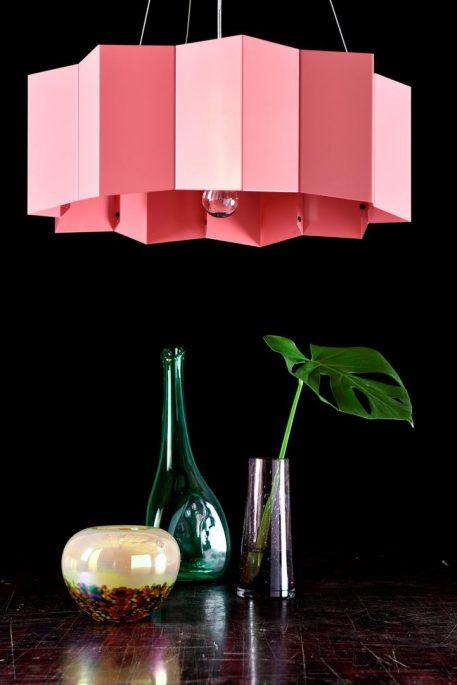 Lampa wisząca - LGH0545