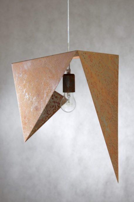 Lampa wisząca - LGH0550