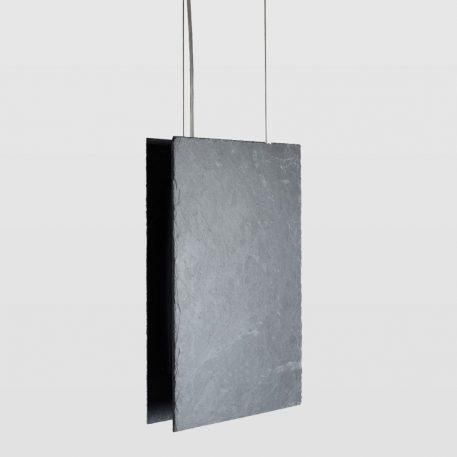 Lampa wisząca - LGH0600