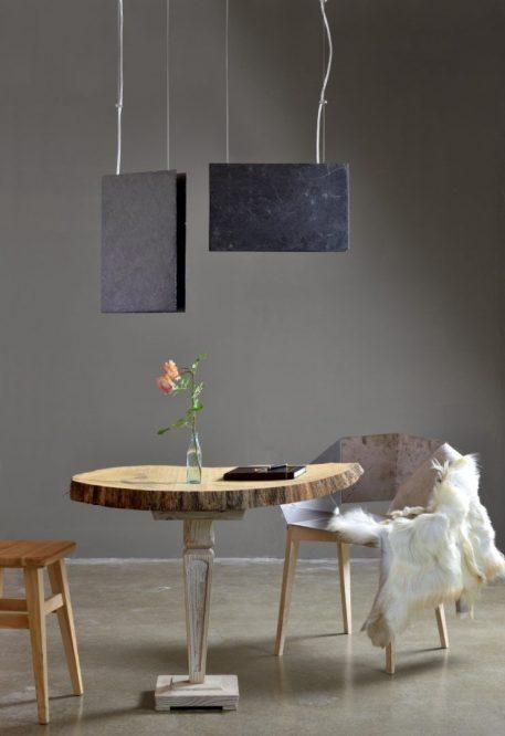 Lampa wisząca - LGH0601