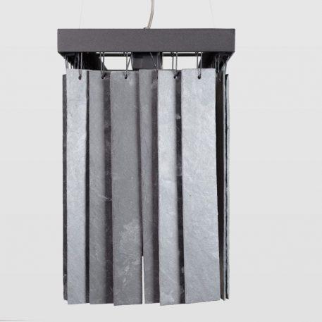 Lampa wisząca - LGH0603