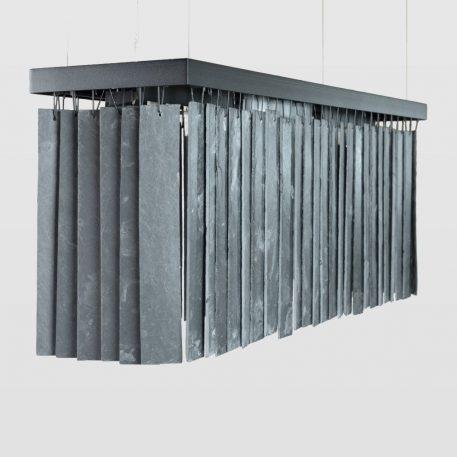 Lampa wisząca - LGH0604