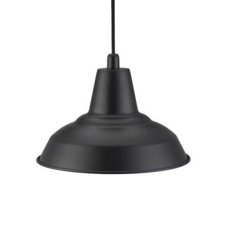 Lampa wisząca Lyne do salonu