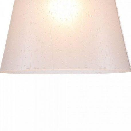 Lampa wisząca - Maytoni
