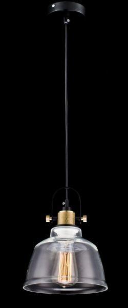 Lampa wisząca -  - Maytoni