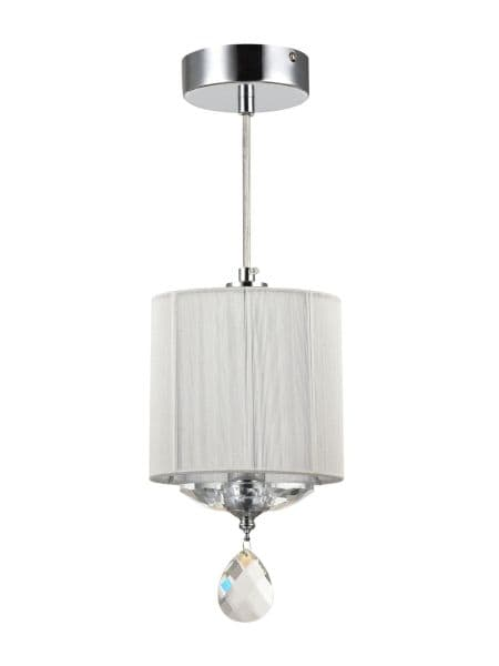 Lampa wisząca Miraggio