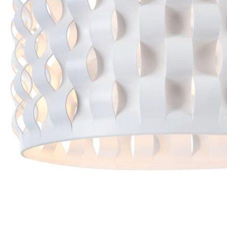 Lampa wisząca - MOD196-PL-02-W