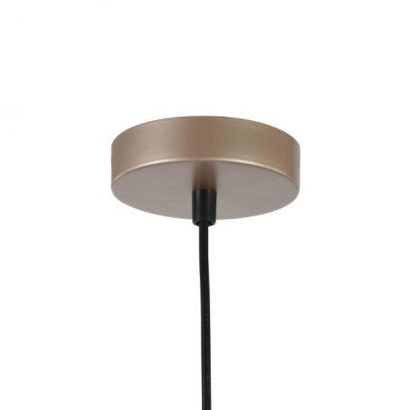 Lampa wisząca - MOD199-PL-03-G