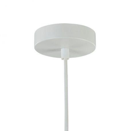 Lampa wisząca - MOD199-PL-03-W