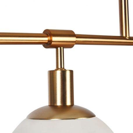 Lampa wisząca - MOD221-PL-05-G