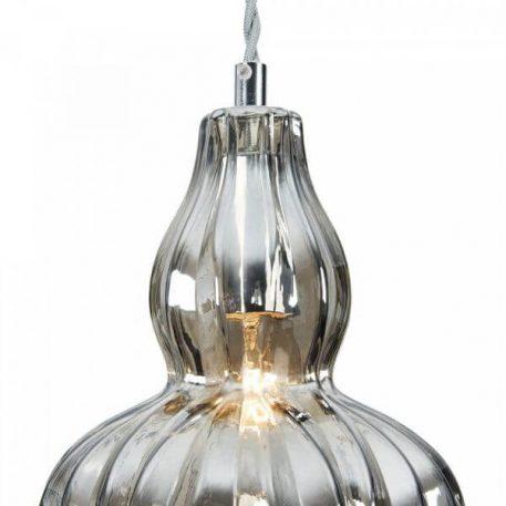 Lampa wisząca - MOD238-PL-01-B