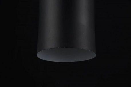 Lampa wisząca - MOD239-11-B
