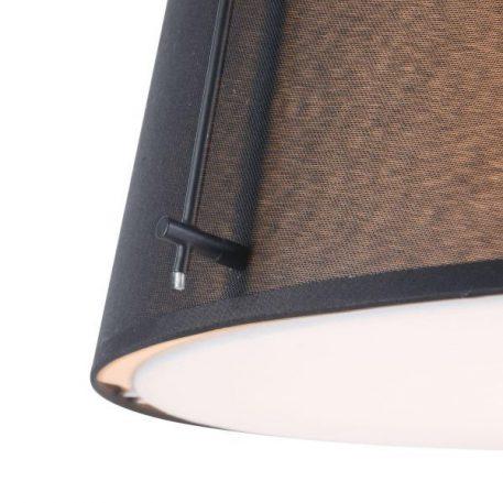 Lampa wisząca - MOD323-PL-01-B