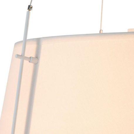 Lampa wisząca - MOD323-PL-01-W