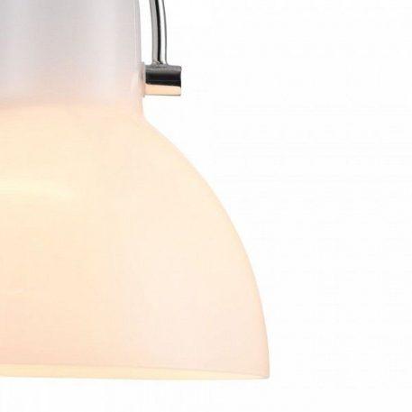 Lampa wisząca - MOD407-PL-01-N