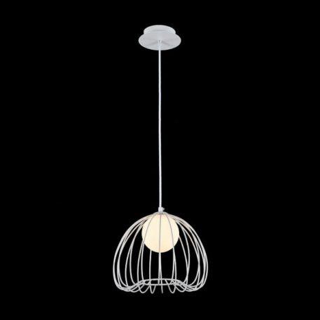 Lampa wisząca - MOD541PL-01W