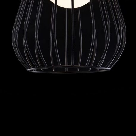 Lampa wisząca - MOD544PL-01B
