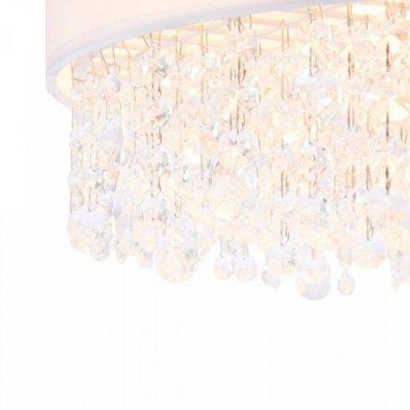 Lampa wisząca - MOD600PL-06W