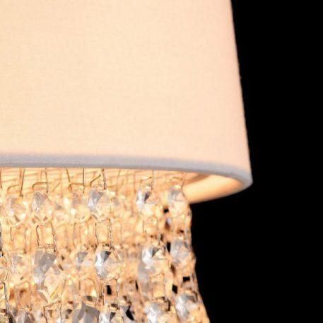 Lampa wisząca - MOD600PL-10W