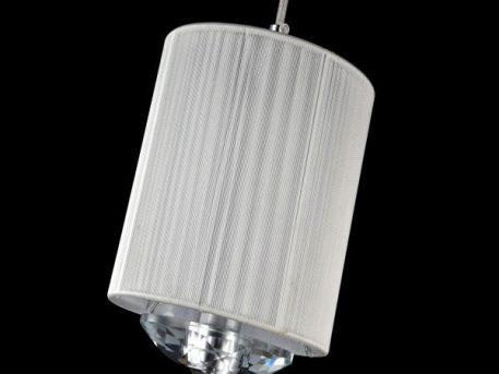 Lampa wisząca - MOD602-00-N